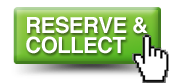 reserve-and-collect